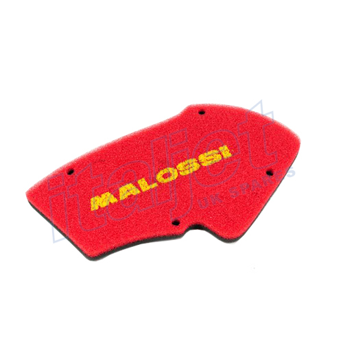 Air Filter Element Malossi Duel Stage