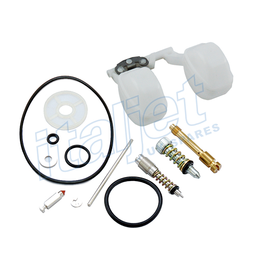 Carb Repair Kit PHBL/BH