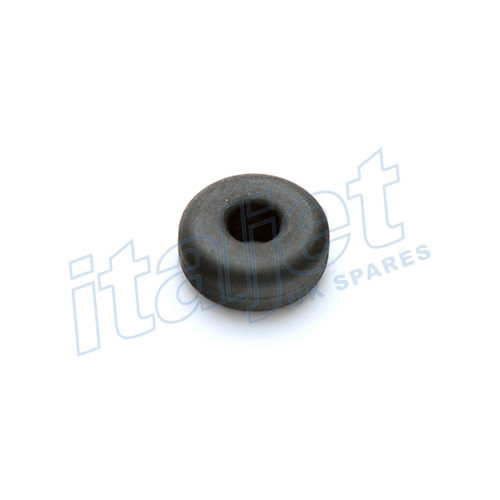 Water Pump Pin Rubber Buffer