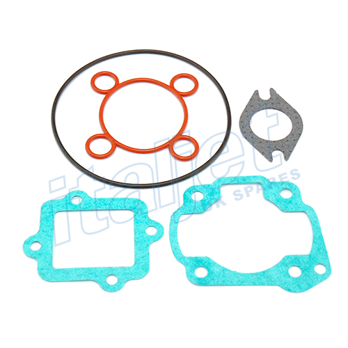Gasket Set Top Standard