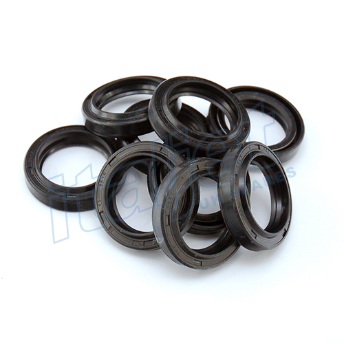 Fork Oil Seal