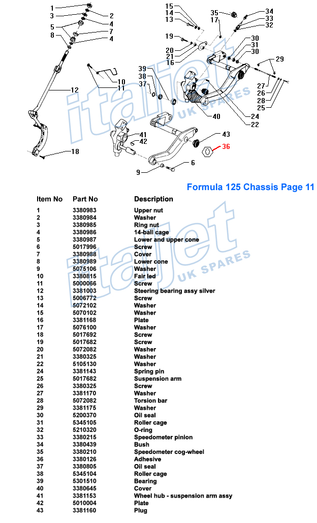 Formula125_chis_11 Mammoth Wiring Diagram on raven wiring diagram, lynx wiring diagram, parker wiring diagram, phoenix wiring diagram, willcox wiring diagram,