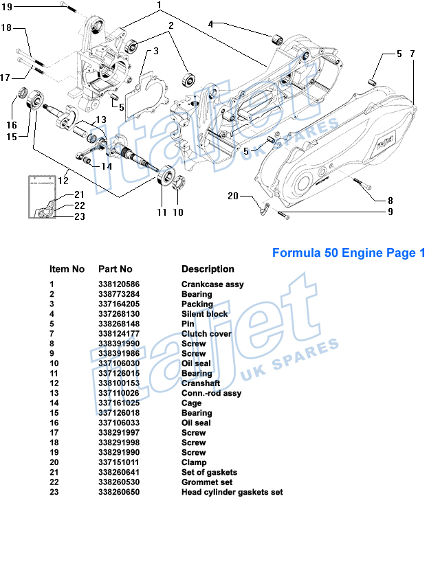 yamaha aerox 50 engine diagram yamaha wiring diagrams online