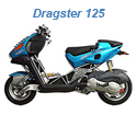 Dragster 125/180