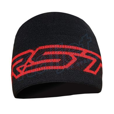 RST Beanie Black Medium