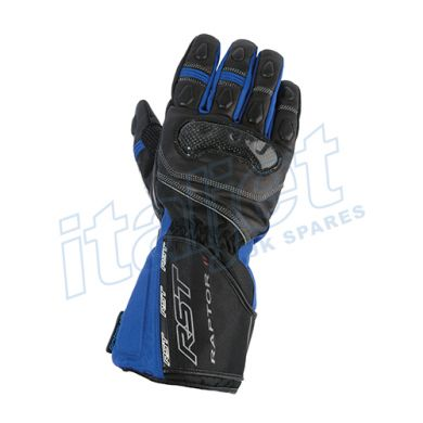 RST Raptor 2 WP Glove