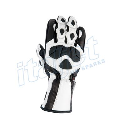 RST Urban Leather Glove