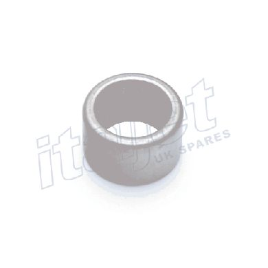 Rear Pulley Half Needle Bearing
