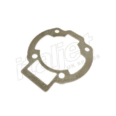 Base Gasket Packer