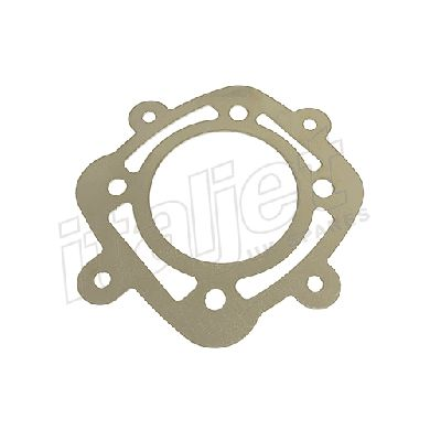 Head Gasket Packer