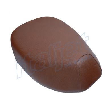 Drivers Seat Brown Euro Spec