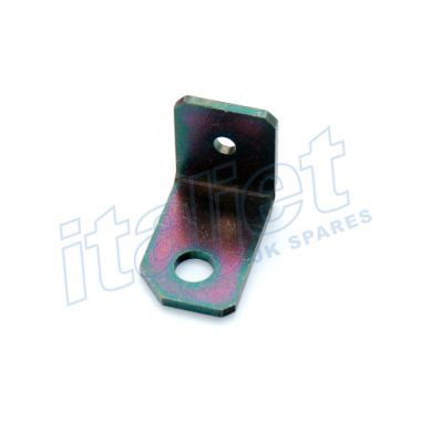 Air Box Bracket Strengthener