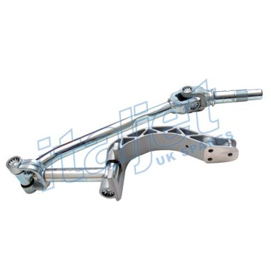 Steering Arm Assy Complete Formula