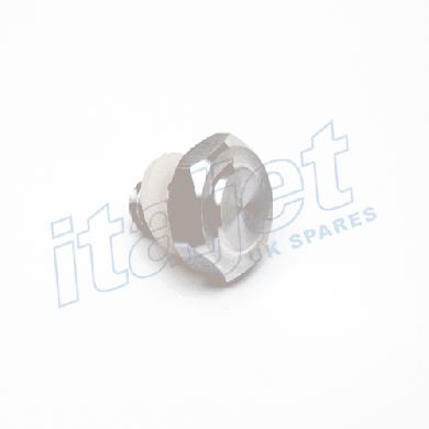 Handlebar Cover Screw