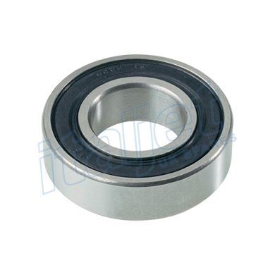 Engine Mount Bearing