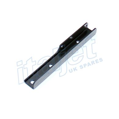 Air Box Bracket