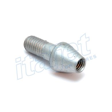 Fork Rear Taper Bolt