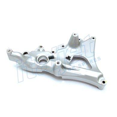 Engine Support Arm R/H