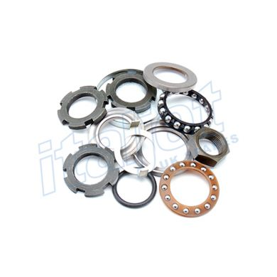 Steering Bearing Kit