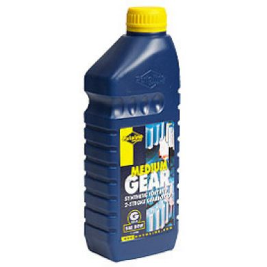 Putoline Medium Gear Oil 1L