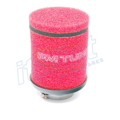 PM Tuning X-tech Air Filter Short 39mm