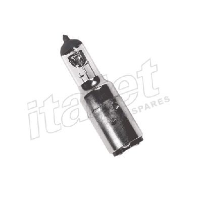 Headlight Bulb Halogen 35w